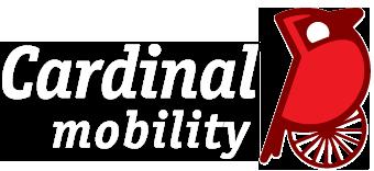 Cardinal Mobility